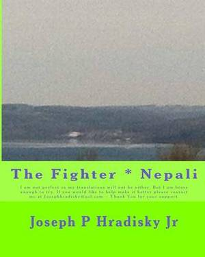 The Fighter * Nepali