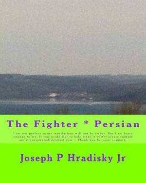 The Fighter * Persian