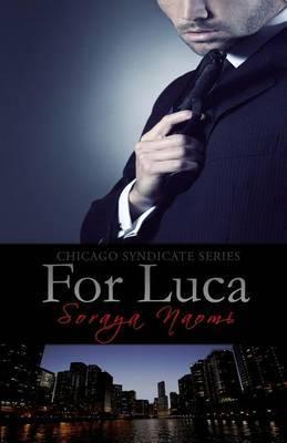 For Luca
