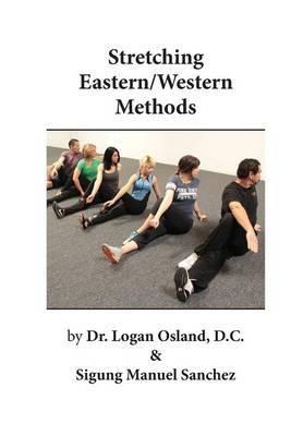 Stretching Eastern/Western Methods