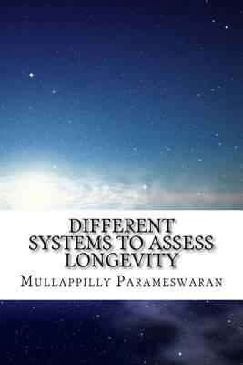Different Systems to Assess Longevity: Malayalam / Jyotisham / Phaladeepika