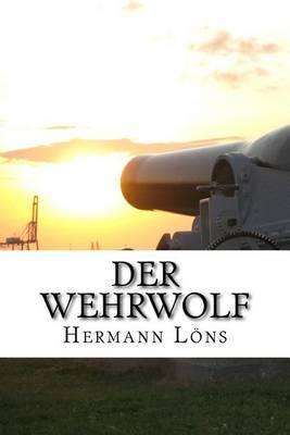 Der Wehrwolf