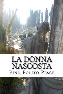 La Donna Nascosta