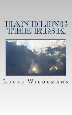 Handling the Risk