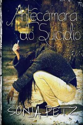 Antecamara Do Suicidio