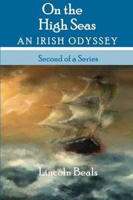 On the High Seas: An Irish Odyssey