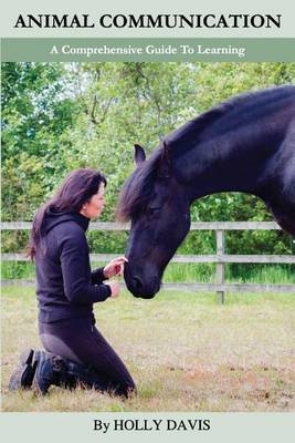 Animal Communication: A Comprehensive Guide to Learning