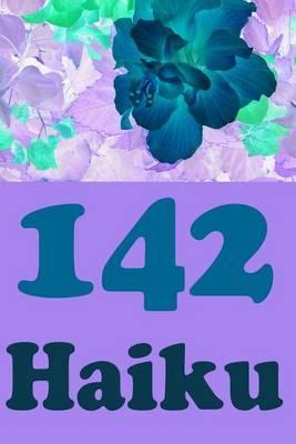 142 Haiku