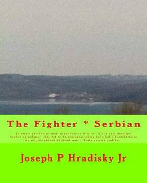 The Fighter * Serbian