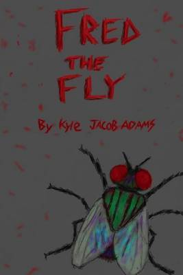 Fred the Fly