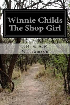 Winnie Childs the Shop Girl