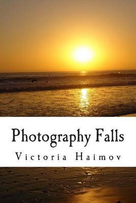 Photography Falls