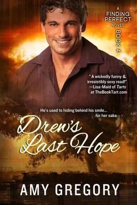Drew's Last Hope