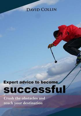 Expert Advice to Become Successful: Expert Says Keep That Hope Alive