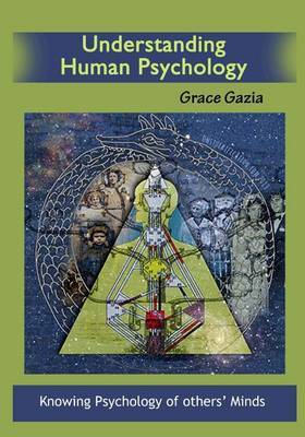 Understanding Human Psychology: Knowing Psychology of Others' Minds