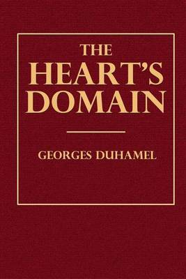 The Heart's Domain