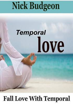 Temporal Love: Fall Love with Temporal
