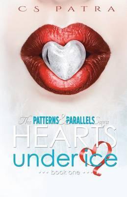 Hearts Under Ice
