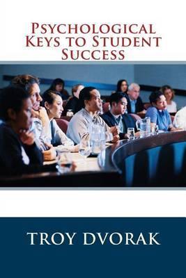 Psychological Keys to Student Success