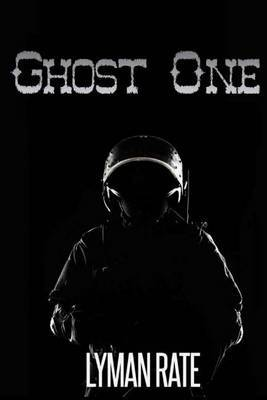 Ghost One