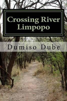 Crossing River Limpopo