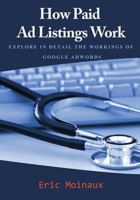 How Paid Ad Listings Work: Explore in Detail the Workings of Google Adwords
