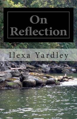 On Reflection: Circle Conserves Circle