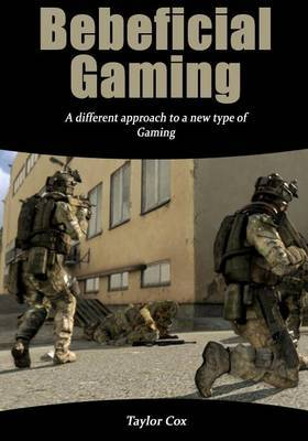 Bebeficial Gaming: A Different Approach to a New Type of Gaming