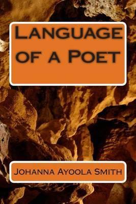Language of a Poet