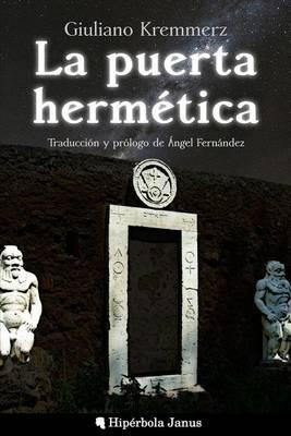 La Puerta Hermetica