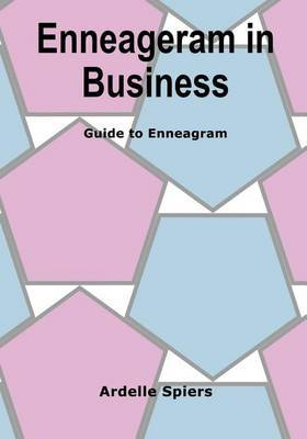 Enneageram in Business: Guide to Enneagram