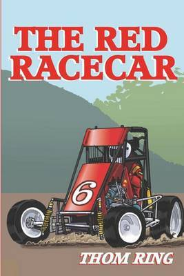 The Red Racecar