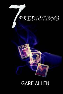 7 Predictions (the 7 Novellas Series Book 6)