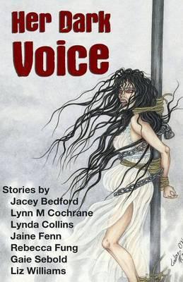 Her Dark Voice