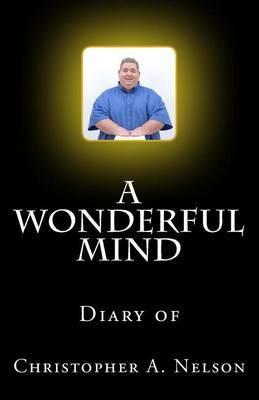A Wonderful Mind