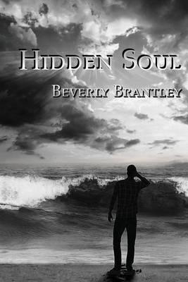 Hidden Soul