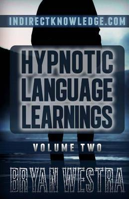 Hypnotic Language Learnings