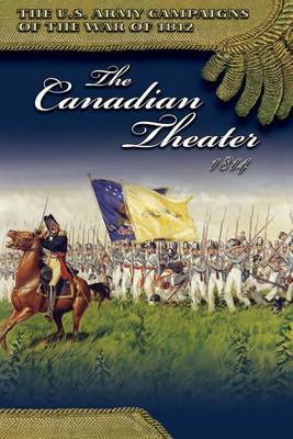 The Canadian Theater 1814