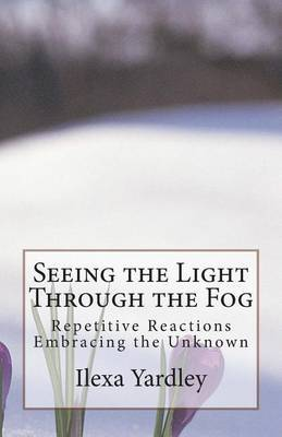 Seeing the Light Through the Fog: Repetitive Reactions Embracing the Unknown
