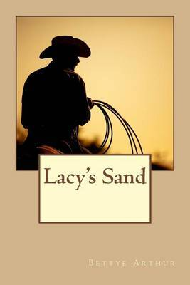 Lacy's Sand