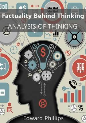 Factuality Behind Thinking: Analysis of Thinking