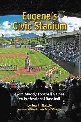 Eugene's Civic Stadium