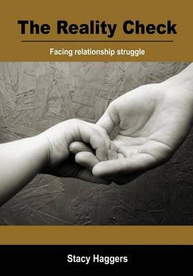 The Reality Check: Facing Relationship Struggle