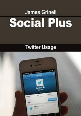 Social Plus: Twitter Usage