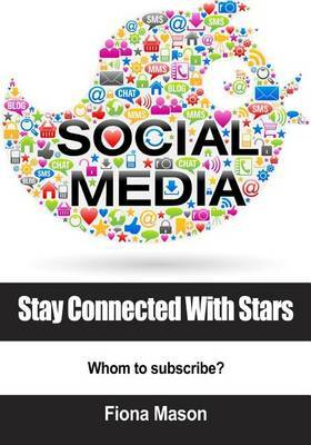 Stay Connected with Stars: Whom to Subscribe?