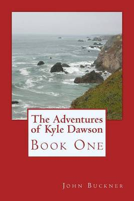 The Adventures of Kyle Dawson