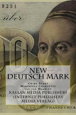 New Deutsch Mark