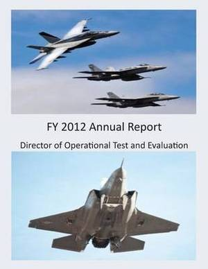 Fy 2012 Annual Report (Color)