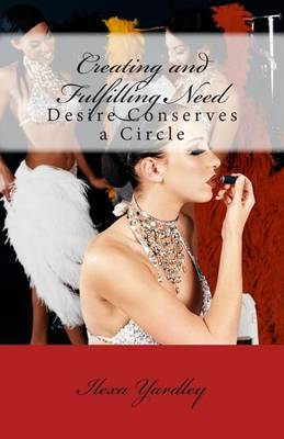 Creating and Fulfilling Need: Desire Conserves a Circle