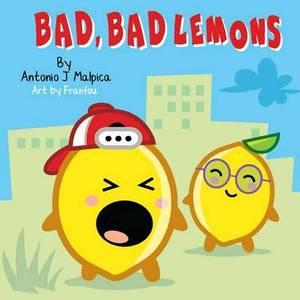 Bad, Bad Lemons